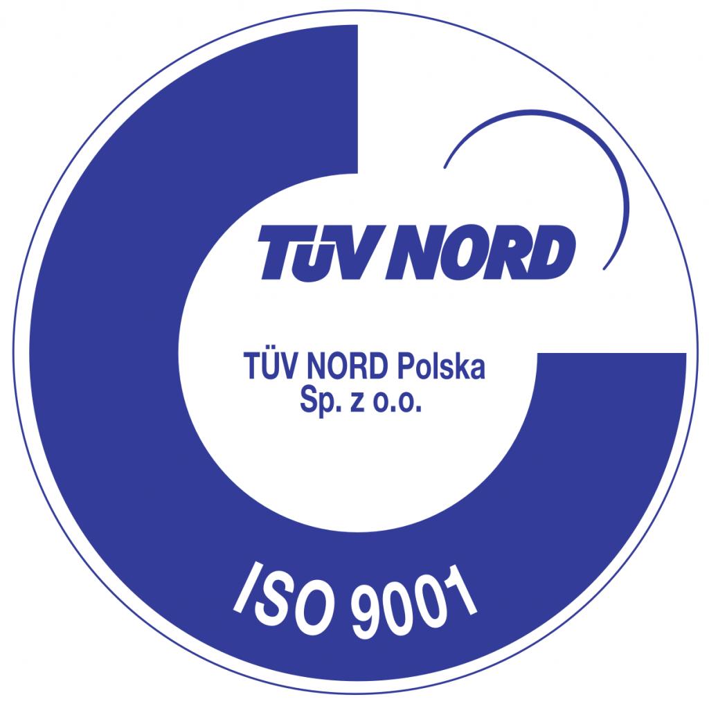 logo_tuvworld